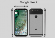 Google Pixel 2 May Be The First Phone To Feature Snapdragon 836 SoC