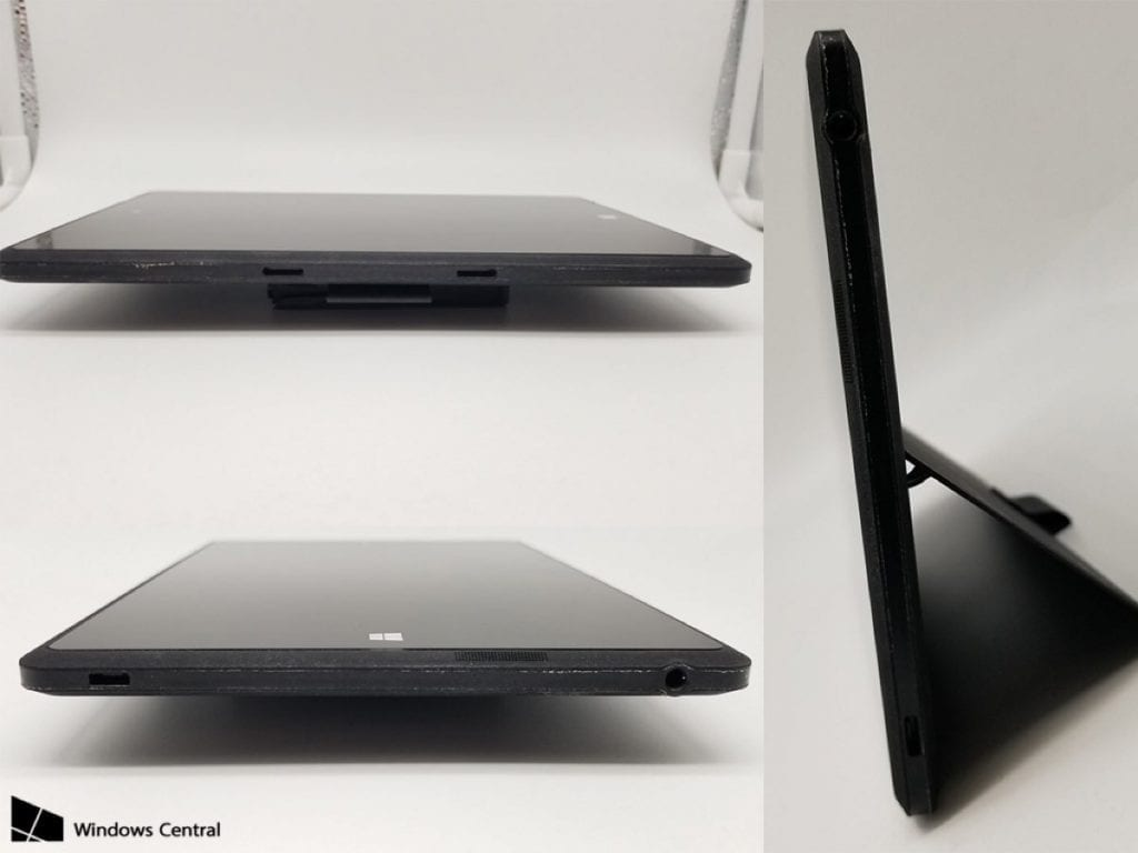 Surface Mini 1024x768 - Microsoft's Surface Mini Photos And Details Have Leaked