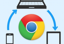 Sync Google Chrome Data Across Multiple Devices