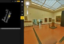 5 Wonderful Museums You Can Visit Online