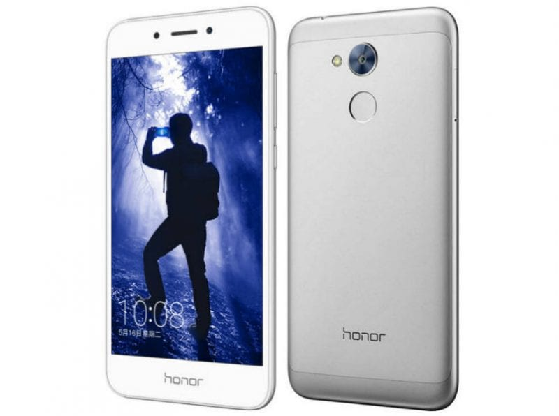 honor 6a launched - Huawei Honor 6A Now Available In Europe For €169