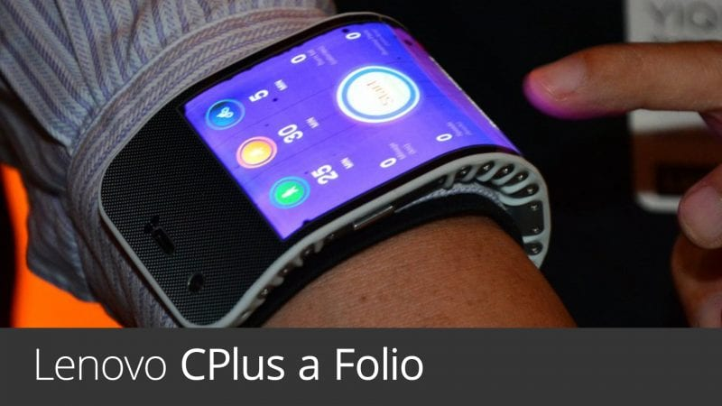 maxresdefault 2 2 - Lenovo CPlus - Lenovo's New Idea Of Flexible Phones