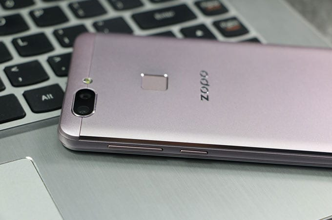 zopo speed x 1498292153190 - All You Need To Know About The ZOPO Speed X Smartphone