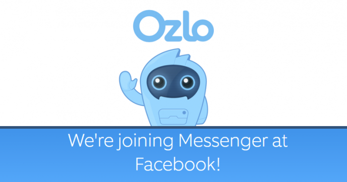 Facebook Buys Ozlo To Boost Its Conversational AI Efforts & Messenger