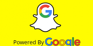 Google To Launch Its Own Snapchat Competitor