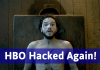 HBO Hacked Again! Twitter & Facebook Account Of HBO & GOT Hacked