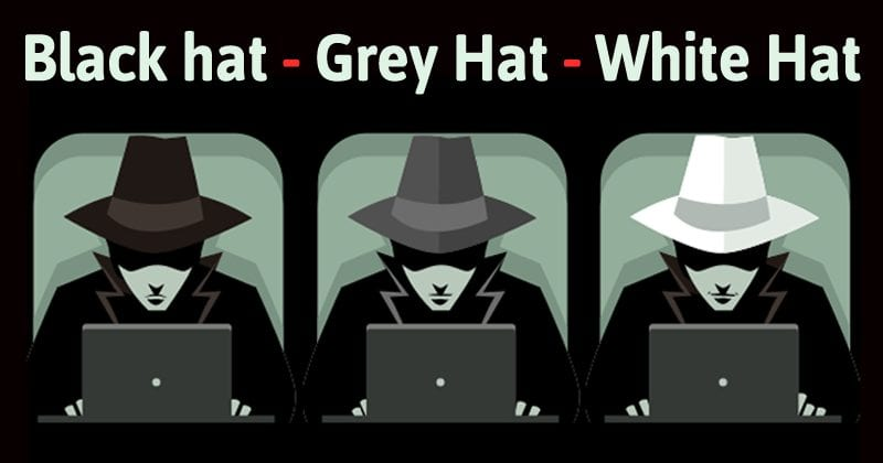 bfee4a7b04a Here s The Difference Between Black Hat