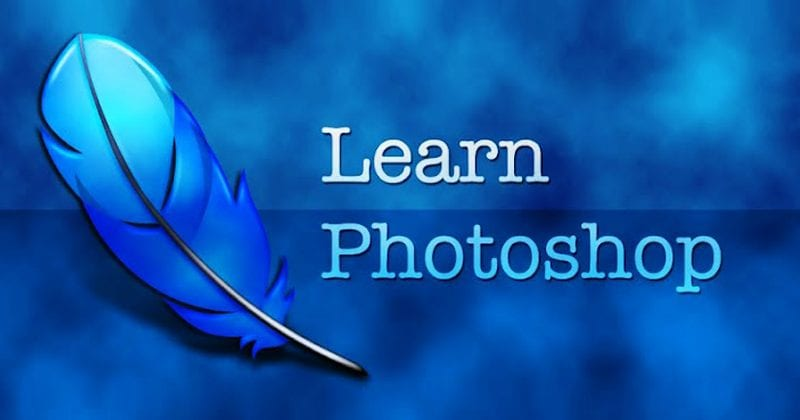 10 Best Website To Learn Photoshop For Free