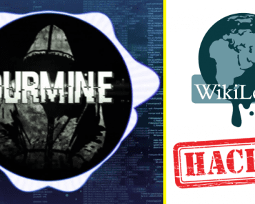 WikiLeaks Just Got Hacked By Hacking Group OurMine