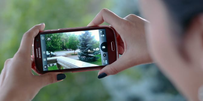 Click Better 'Pro' Images In Your Smartphone