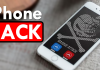 iPhone HACK: A Hacker Has Decrypted The iPhone's Security Chip
