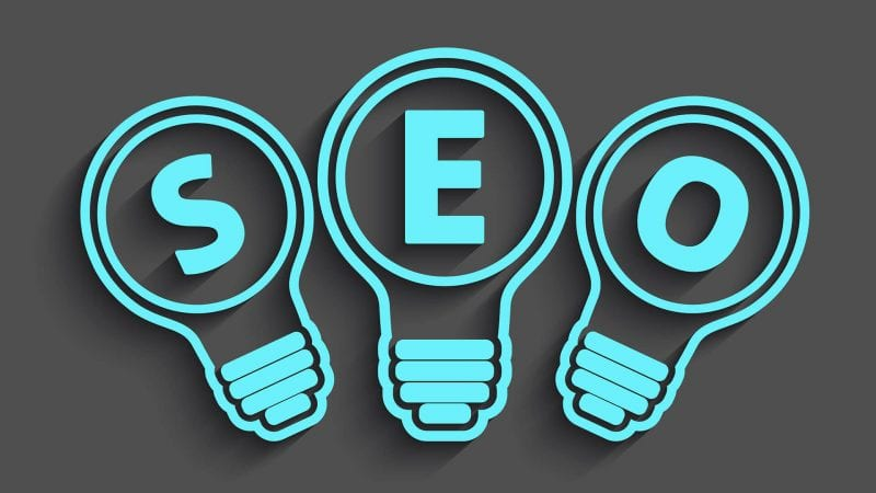 SEO Trends for 2018: How 12 Factors Impact Google Rankings