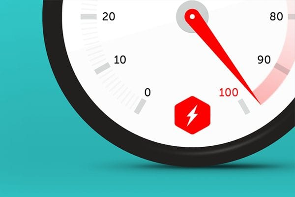 site speed dial - SEO Trends for 2018: How 12 Factors Impact Google Rankings