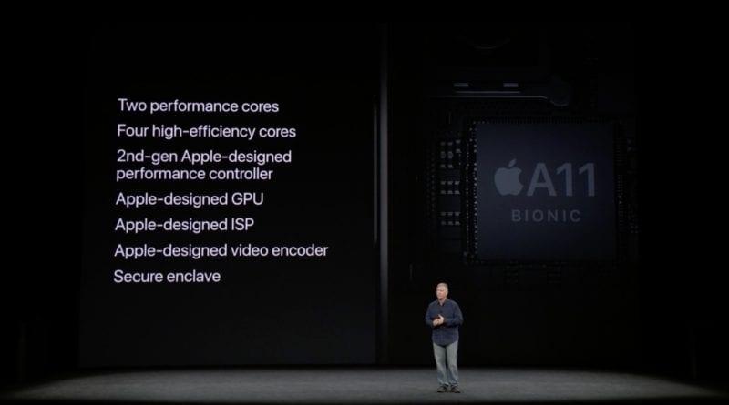 Apple Image - US Senator Asks Apple For Privacy Guarantees Around Face ID Data