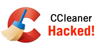 CCleaner Hacked! 2.27 Million Computers Infected