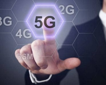 Critical Ways that 5G will Impact Your Business