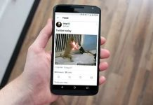 Download GIFs from Twitter On Your Phone
