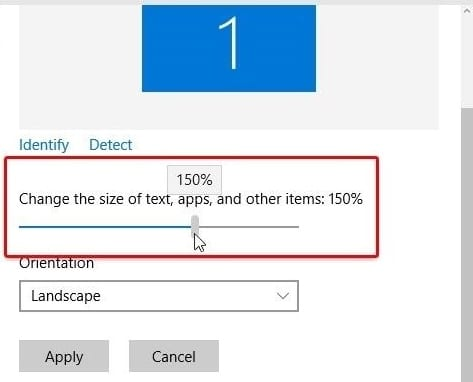 Easy Steps to Fine Tune Your Display in Windows 10