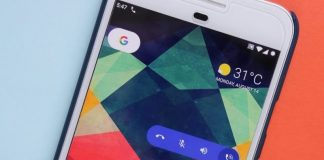 Enable Google Dialer's New Floating Bubble Feature