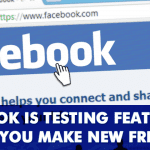 Facebook Is Testing A New Feature To Help You Make New Friends