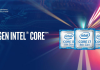 Finally, Intel Announces Its 8th-Gen Coffee Lake Desktop Processors