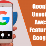 Google Just Unveiled An Awesome New Feature For Its Google App