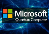 "Microsoft Is Developing A New ""Programming Language"" For Quantum Computers"