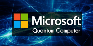 """Microsoft Is Developing A New """"Programming Language"""" For Quantum Computers"""