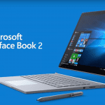 Microsoft To Unveil Its Next-Gen Surface Book In Early 2019