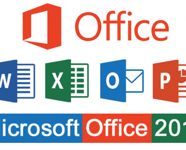 Microsoft Announces Office 2019, Coming Next Year