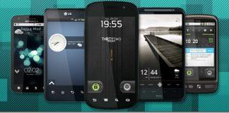 Set Custom Lock Screen Shortcuts in Android Oreo