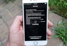 Uninstall Tweaks from Your Jailbroken iPhone