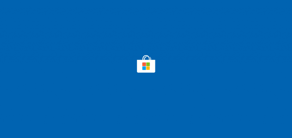 store 1024x484 - Meet The Brand New Microsoft Store On Windows 10