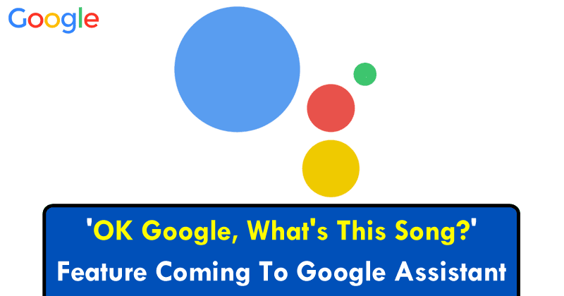 how to turn on ok google assistant