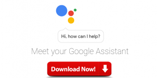 Google Assistant Is Now Available As An App On Google Play