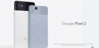 Google's Pixel 2 & Pixel 2 XL Are Here, With Google Assistant Front And Center