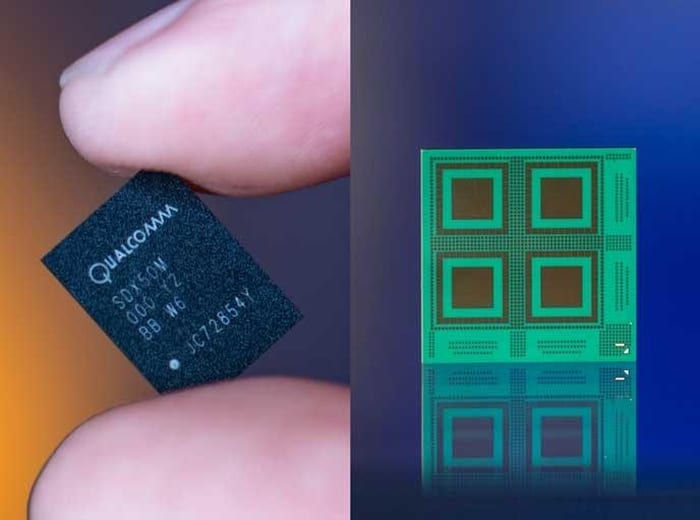 IMG 1 8 - OMG! Qualcomm Performs First 5G Test On A Mobile Device