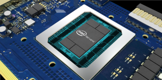 Intel Unveils New Family Of AI Chips To Take On Nvidia's GPUs