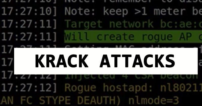 krack attack apk download