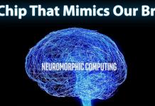 Intel Unveils Loihi - AI Chip That Mimics Our Brain