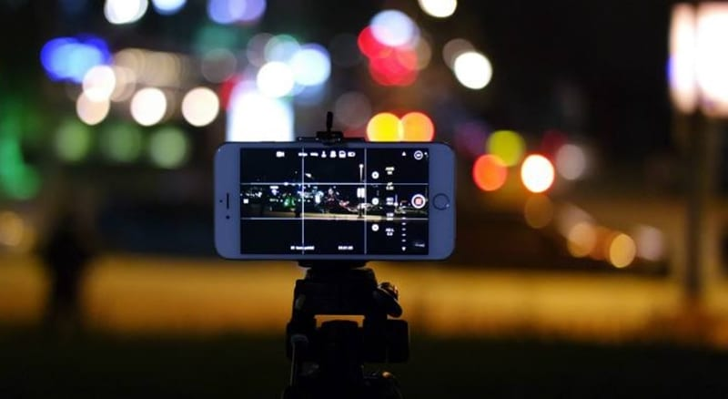 Make your iPhone Use JPG and MP4 instead of HEIF and HEVC formats
