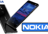 It's Official: Nokia Officially Announced The New Nokia 7
