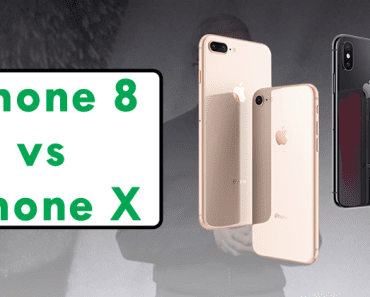 Oh No! iPhone 8 Sales Are Low, As iPhone X Sales Are Going To Be Huge
