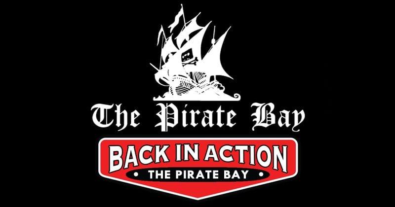 pirates bay.se.net