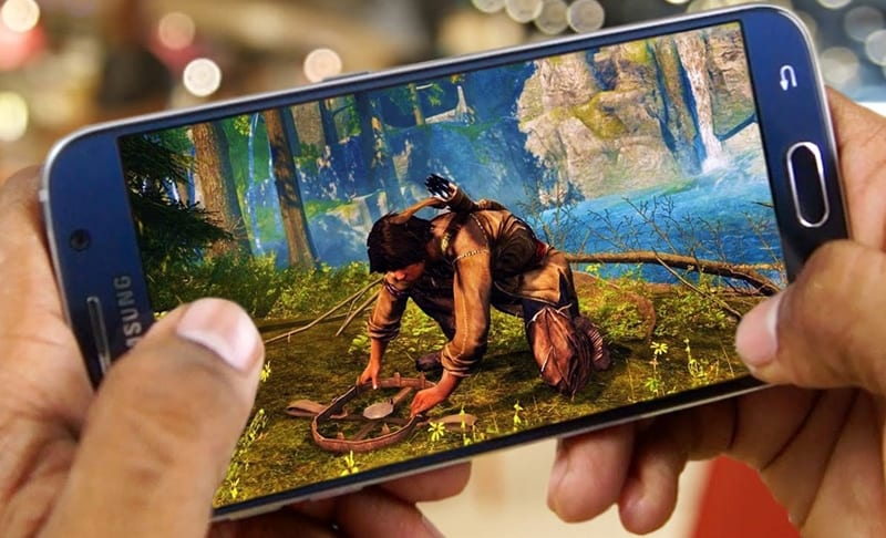 Best HD Android Games in 2019