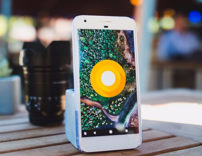 Best Android Oreo Tips and Tricks
