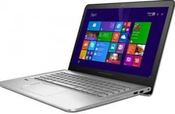 HP Envy 14-joo8tx