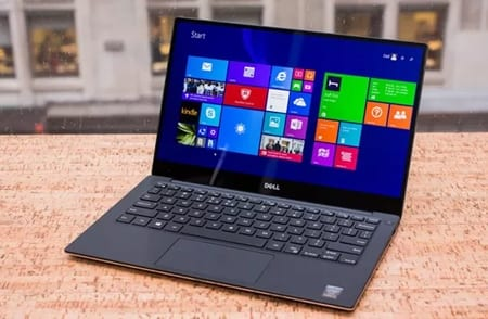 Best Laptop to Buy in November 2017