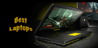 Best Laptops You can Buy