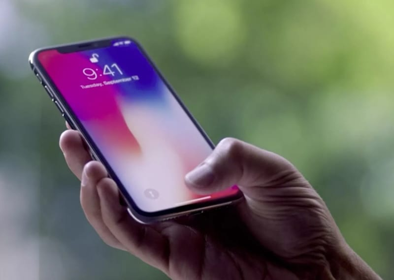 Best Smartphones You can Buy in January 2018